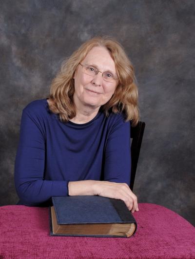 Jane T. Cicchetti