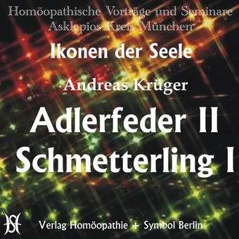 Schmetterling I / II (2 Teile)