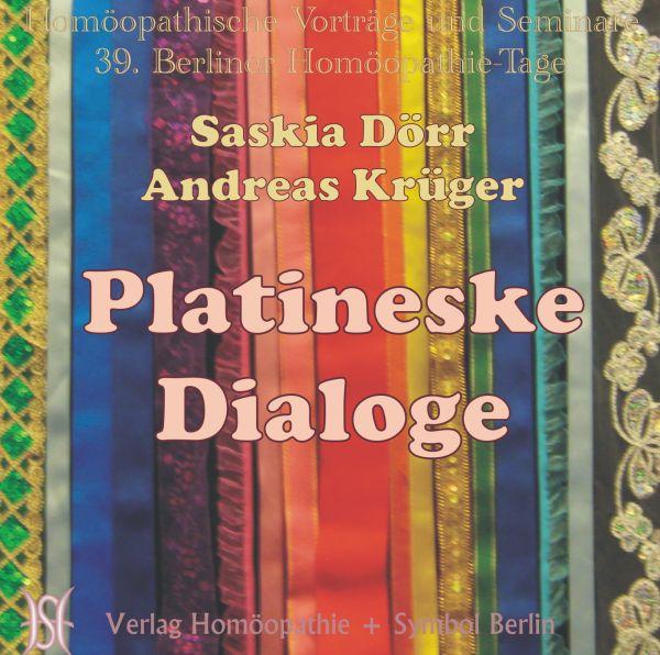 Platineske Dialoge