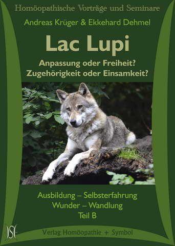 "Themenpaket ""Mittel des Nordostens"": Lac Lupi, Arsen AMEA, Kiefer AMEA"