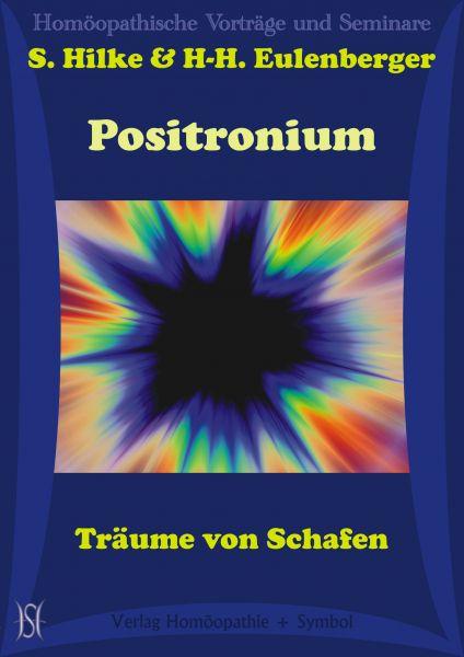 Positronium. Träume von Schafen