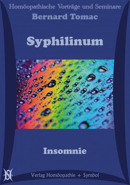 Syphilinum - Insomnie