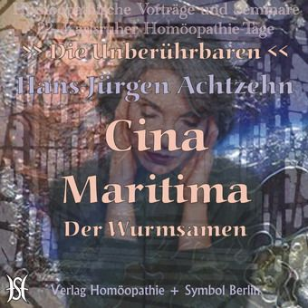 Cina Maritima - Der Wurmsamen