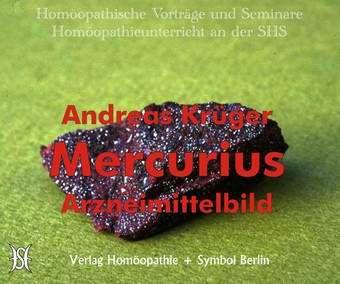 Mercurius - Zwei Unterrichtstage an der Samuel-Hahnemann-Schule