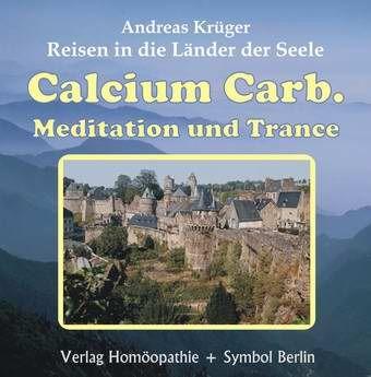 Calcium Carb. - Die Reise in die Heimat