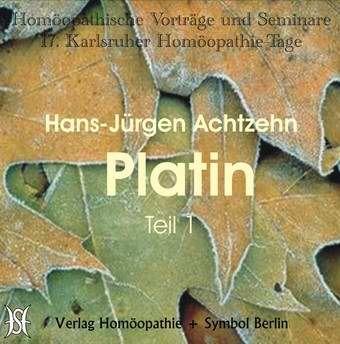 Platin I / II / III (3 Teile)