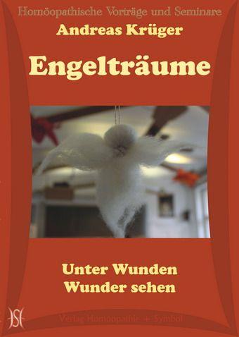 45. Berliner Homöopathietage
