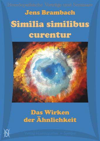 Similia similibus curentur. Das Wirken der Ähnlichkeit