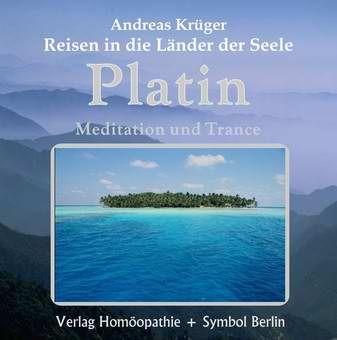 Platin (Vers. 1) - Die Reise zur Insel der Schönheit