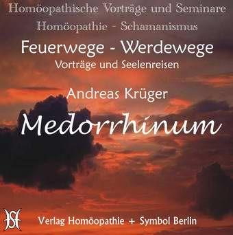 Medorrhinum I / II