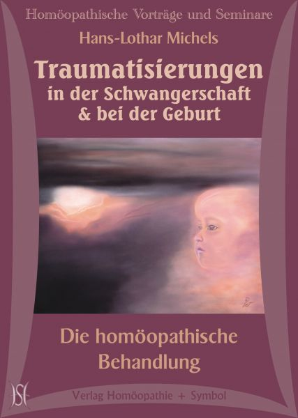 Huber Fertilitätsstörungen Der Frau Johannes