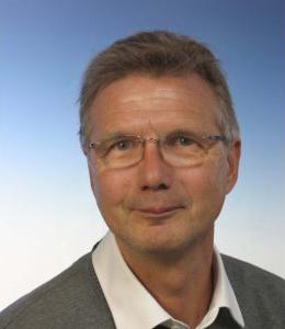 Jansen Karl Heinz Verlag Homoopathie Symbol Online Versand