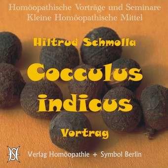 Cocculus indicus - Die Kockelsamen