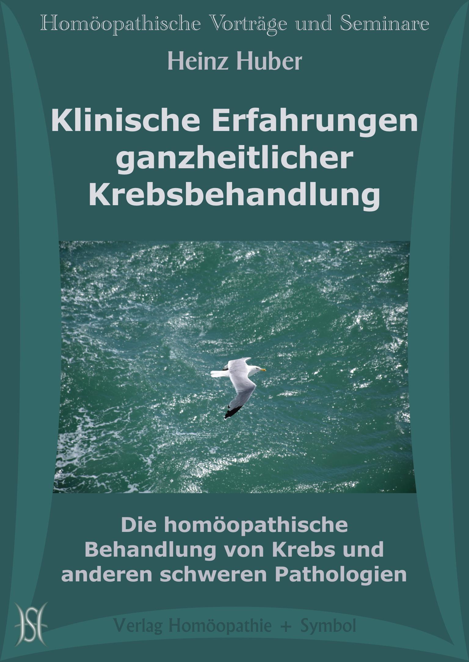 Adeno Cavorträge Seminarecd Mp3 Downloadpraxis Klinik